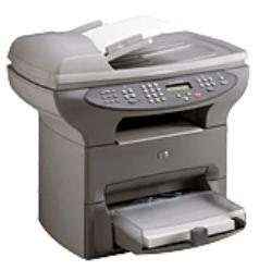 pilote imprimante hp officejet 6110