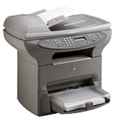 Hp laserjet 3330 all-in-one series driver download | printer.