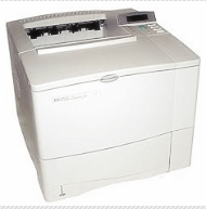 Windows 10 printer driver for hp laserjet 4000 tn hp support.