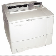Hp laserjet 4100 series driver and software   printer driver download.
