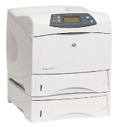 Hp laserjet install an hp universal print driver (upd) through a.
