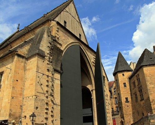 Tourisme Lot-et-Garonne avec chauffeur privé