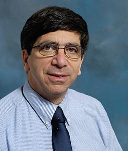 Edward Frongillo, PhD