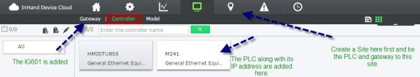 InHandsite_Gateway_PLC