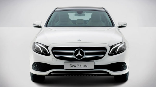 Mercedes Benz Special Finance Offers Introduced In India: Here Are 'Wishbox 2.0' Details