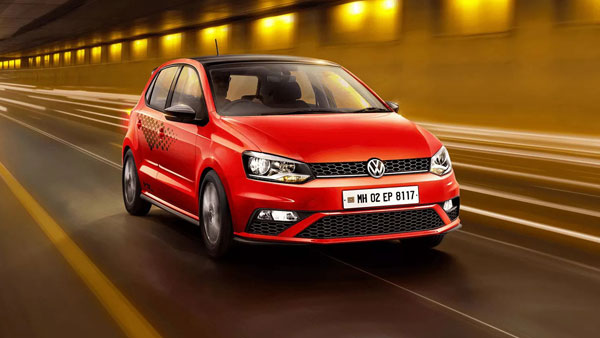 Top Car News Of The Week: Polo, Vento Limited Edition, Datsun GO & GO Plus, Toyota Camry BS6 & More