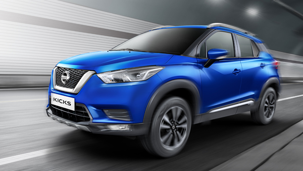 Nissan Magnite Compact-SUV India Launch Postponed To January 2021: To Rival The Kia Sonet In The Indian Market Upon Launch
