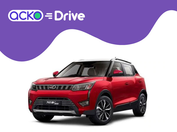 Ackodrive Moves Its Sales Completely Online Amidst Lockdown