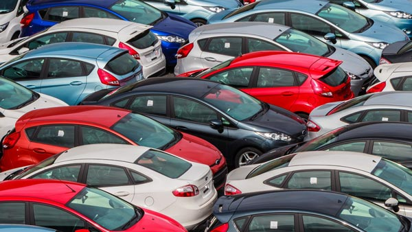BS4 Vehicles Sold After March 31 Deadline Cannot Be Registered Says Supreme Court