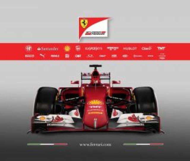 Ferrari Wallpapers Hd U Download Ferrari Cars Wallpapers Drivespark Rh Drivespark Com