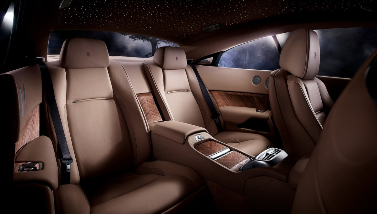 Rolls-Royce-Ghost-Coupe-Wraith-14