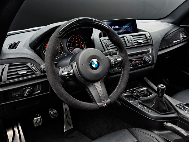 BMW 235i 220d coupe 2-serie M-performance wit 2014 08