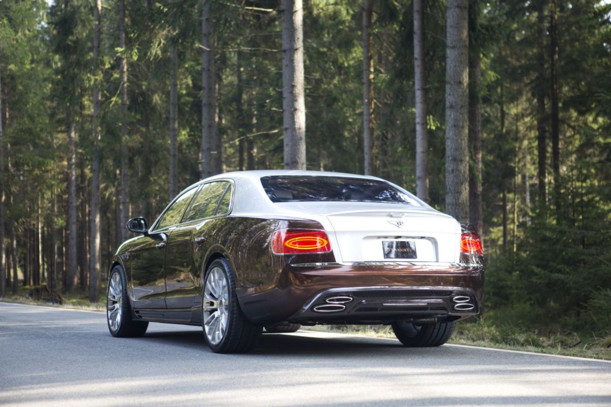 Mansory-Bentley-Flying-Spur-three-tone-2015-02