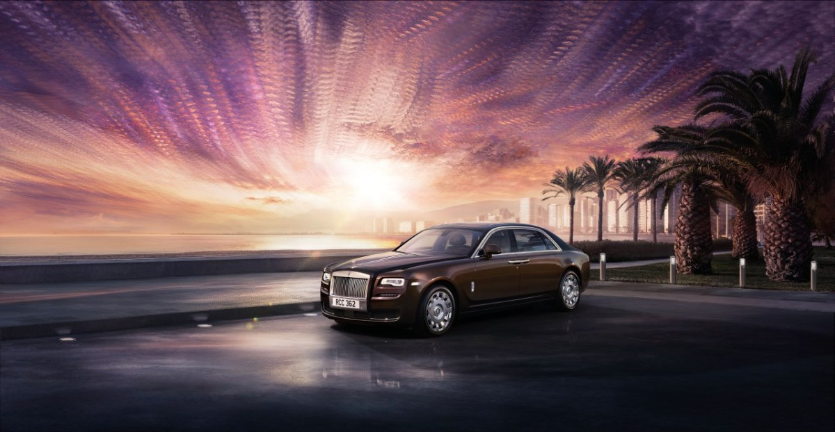 Rolls-Royce-Ghost-Series-II-facelift-rood-2015-15