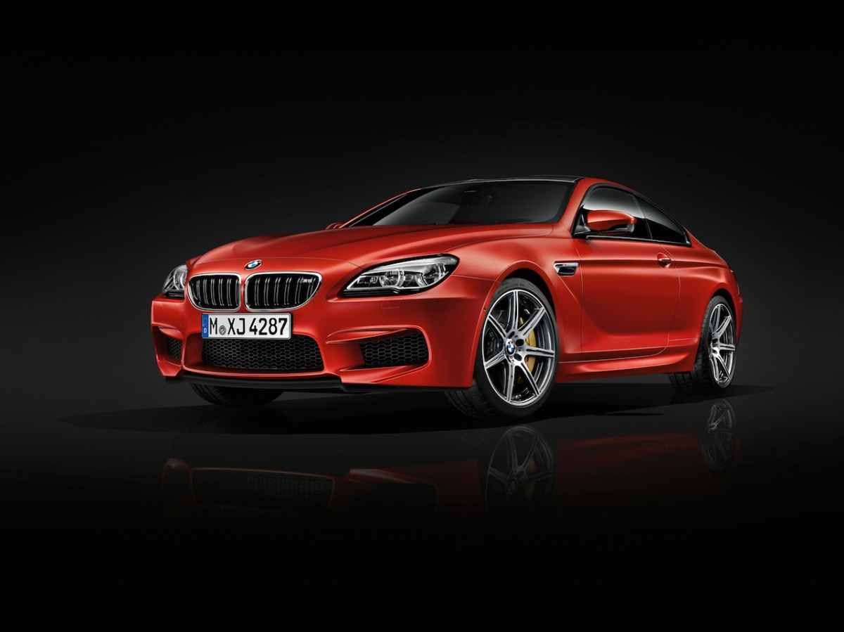bmw-m6-competition-package-2015-004