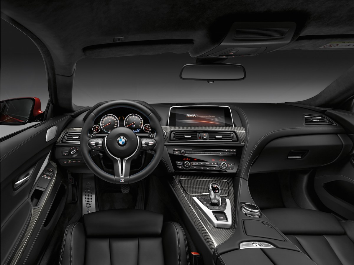 bmw-m6-competition-package-2015-014