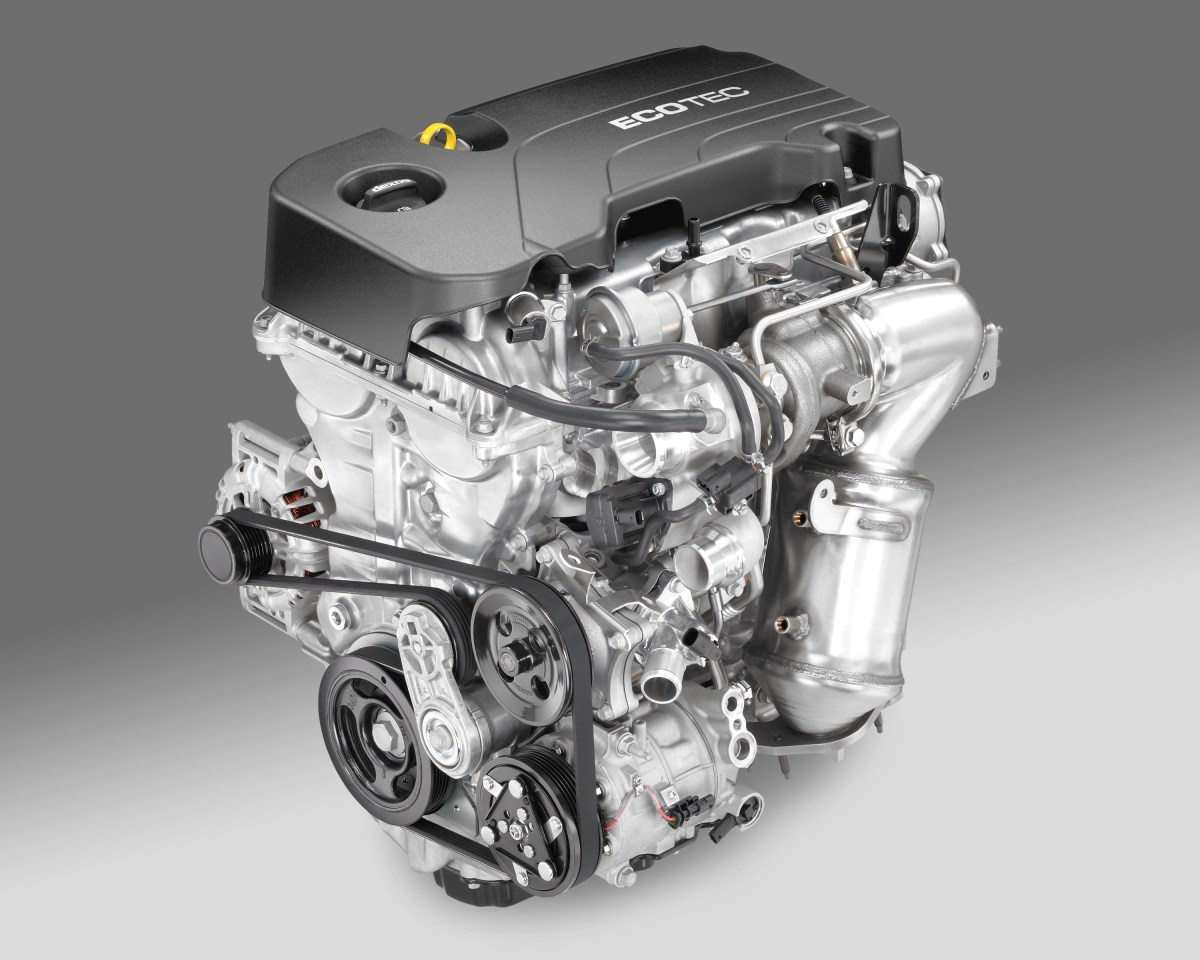 Opel-1-4-ECOTECT-Direct-Injection-Turbo-295742