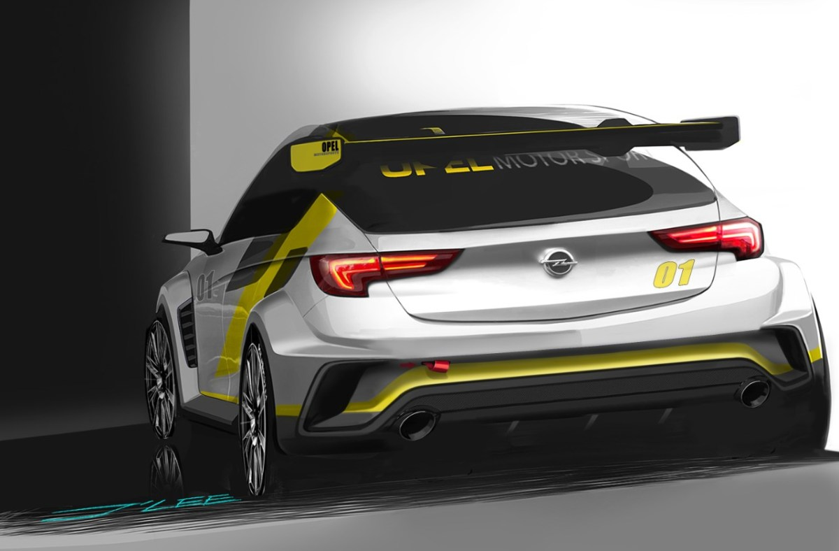 Opel Astra TCR OPC 2016 02