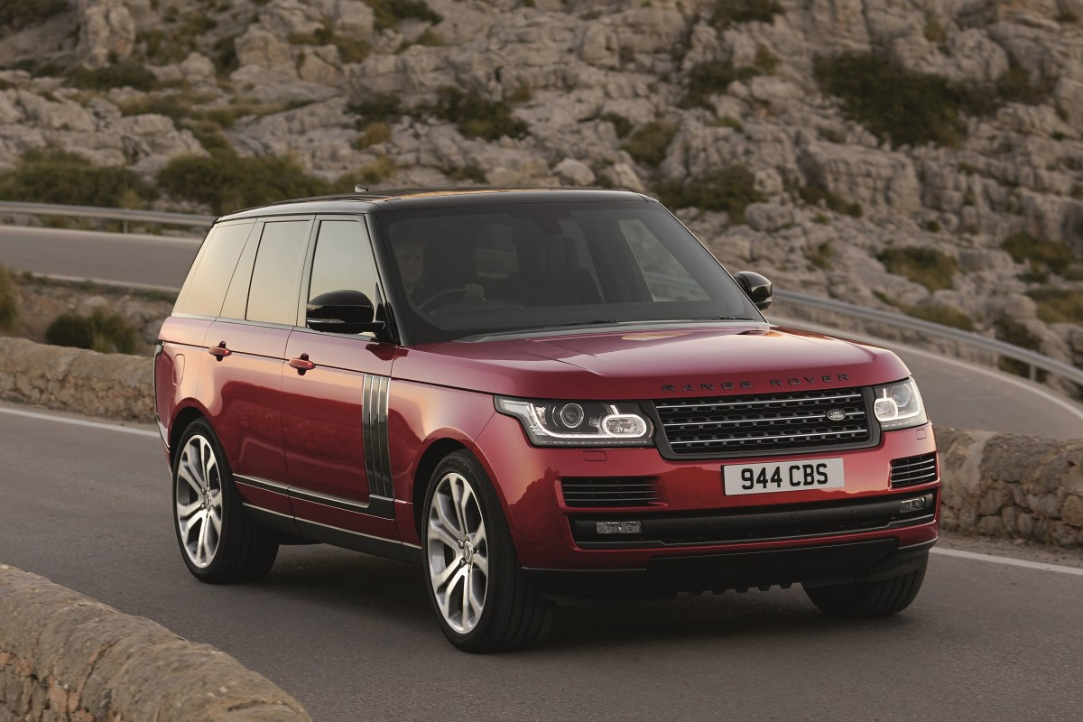 Land Rover Range Rover SVAutobiography Dynamic 2017 01