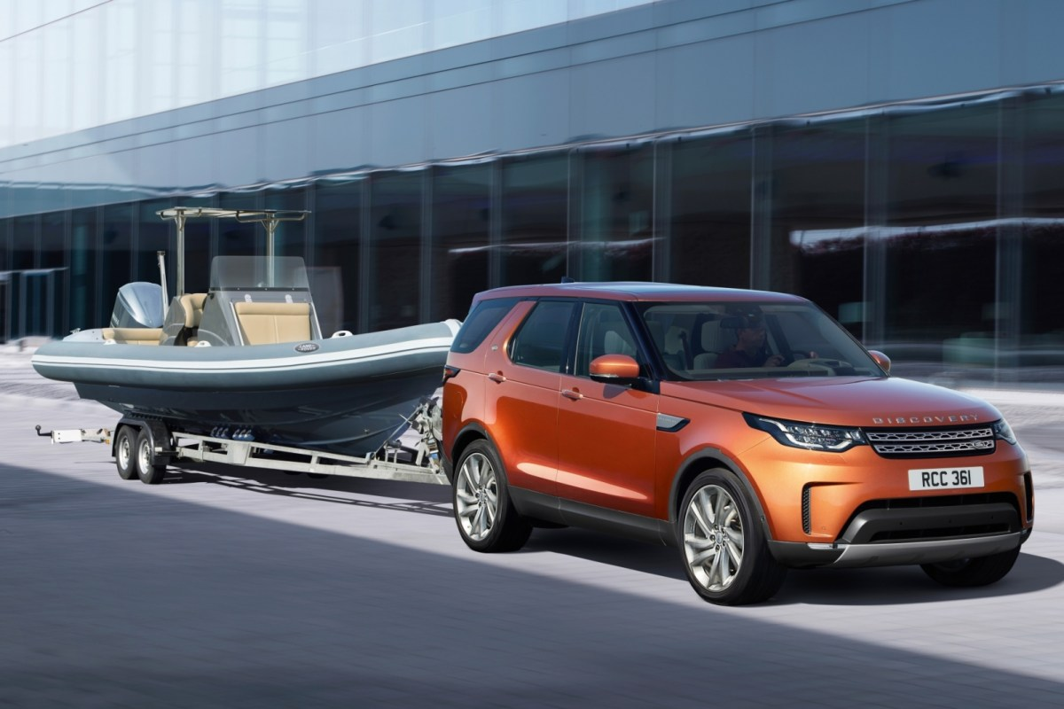 land-rover-discovery-2017-27