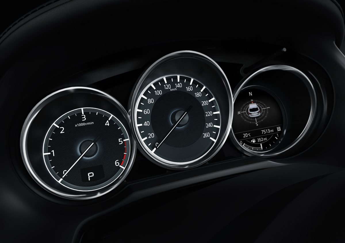 mazda-6-break-skyaktiv-g-lease-sedan-2017-01