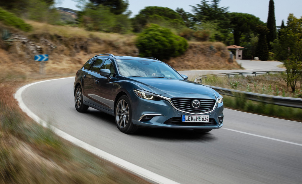 mazda-6-break-skyaktiv-g-lease-sedan-2017-18