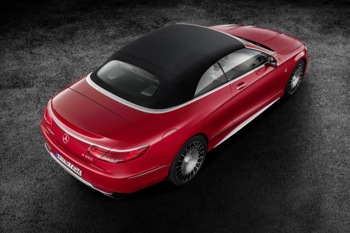 mercedes-benz-maybach-s650-cabriolet-v12-2017-05