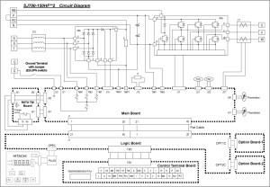 Hitachi Vfd Wiring Diagram Lighting Wiring Diagram Wiring Diagram ~ ODICIS
