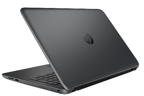 All Hp 250 G4 Drivers For Windows 10 81 7 Vista Xp