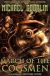 March of the Cogsmen