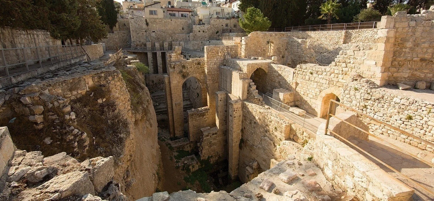 Pool-of-Bethesda_featured