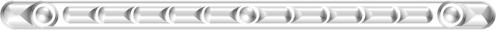 Divider_Silver.png