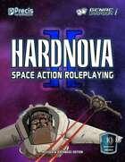 HardNova 2