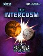 The Intercosm