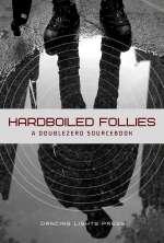 Hardboiled Follies