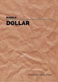 Every Dollar Title Bundle