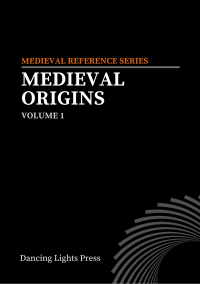 Medieval Origins