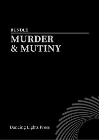 Murder & Mutiny
