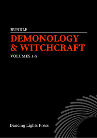 Demonology & Witchcraft