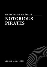 Notorious Pirates