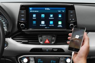 drivetime-carplay