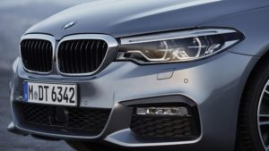drivetime-bmw-front