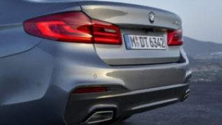 drivetime-bmw-rear-x
