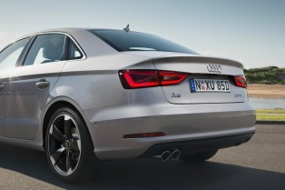 old-a3-rear-drivetime