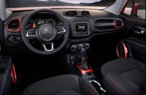 jeep-int-2-drivetime