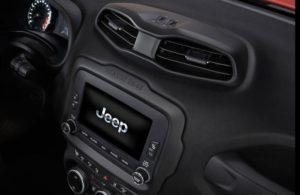 jeep-int-drivetime