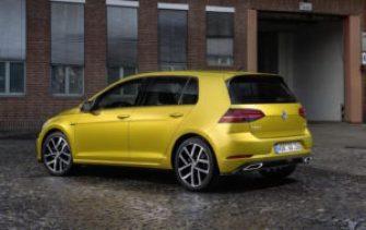 golf7-drivetime-tv-rear-yellow