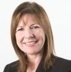 Dr Deborah Bateson, Family Planning NSW
