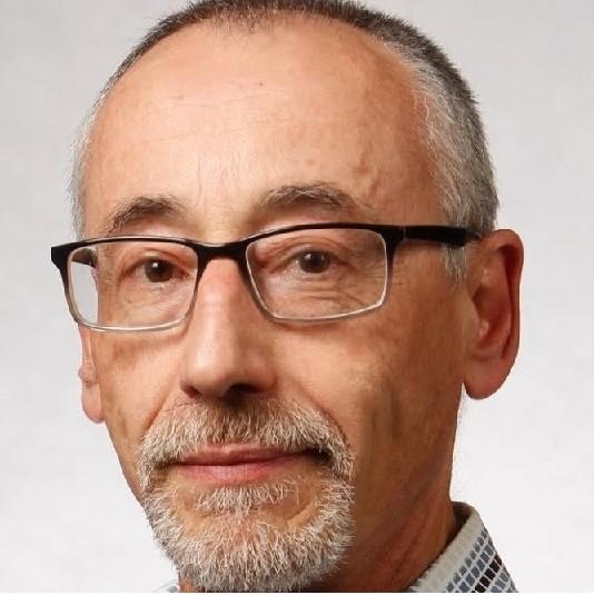 A/Prof Gary Kilov, Academic, Melbourne University and General Practitioner, Launceston