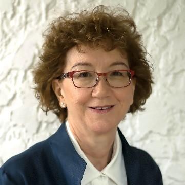 Dr Jane Elliott, GP Adelaide